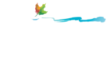 InnSeasonResorts_logo-white-1-wateredit-01