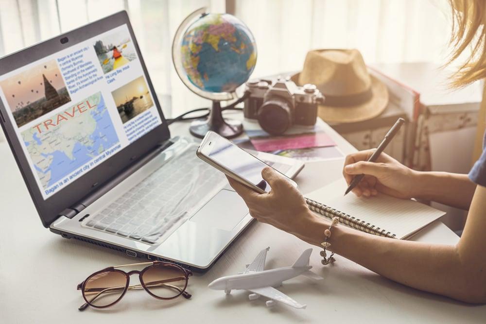 travel-planning-1000px