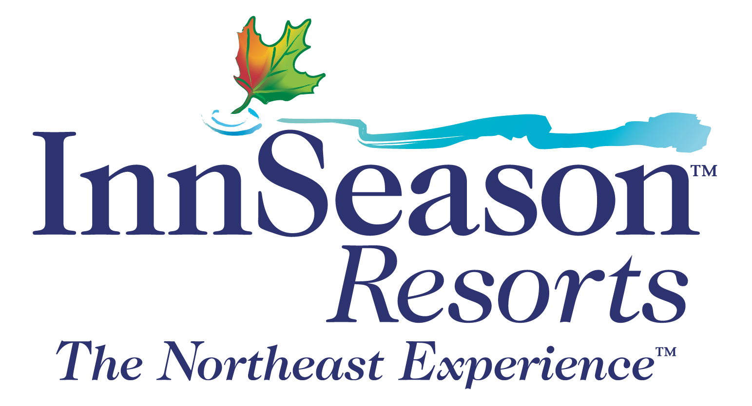 InnSeasonResorts_logo-white dropshadow-01