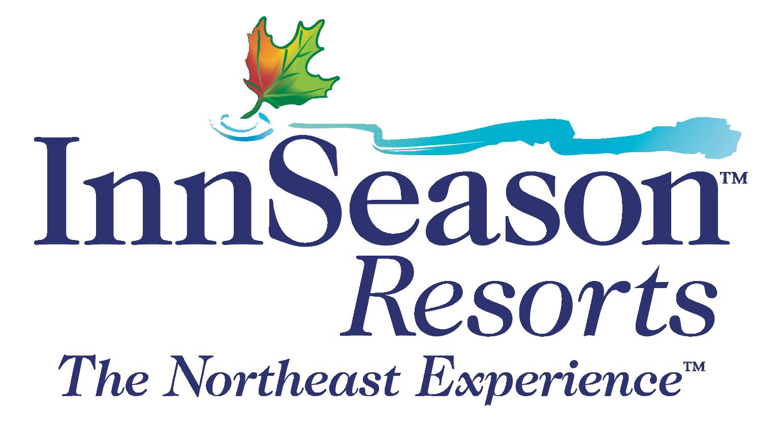 InnSeasonResorts_logo-white dropshadow-01