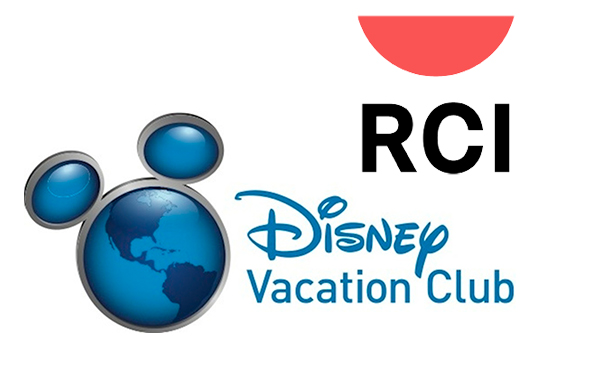 vacation-exchange-logos_RCI2021Update